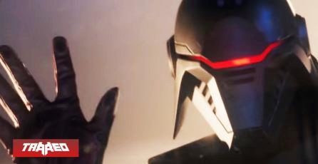 Jedi: Fallen Order deberá vender como mínimo 8 MM de copias según EA