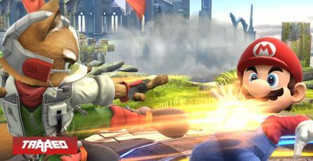 Niños de Japón reconocen a Smash Bros. como su franquicia favorita