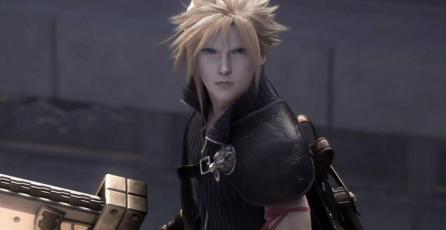 Podría haber un anuncio de <em>Final Fantasy</em> en State of Play