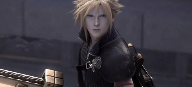 Podría haber un anuncio de <em>Final Fantasy</em> en State of Play