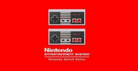 Nintendo insinúa que habrá más juegos exclusivos de Switch Online