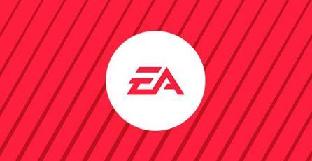 EA: los lanzamientos tradicionales ya no funcionan