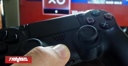 Sony pretende erradicar totalmente las pantallas de carga en PlayStation 5