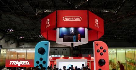 Nintendo confirma su participación en E3 2019 para el 11 de junio