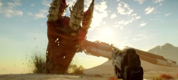 El trailer de lanzamiento de <em>RAGE 2 </em>es tan gracioso y frenético como esperabas