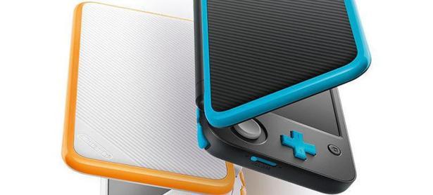 El Nintendo 3DS se mantendrá en el mercado durante 2019
