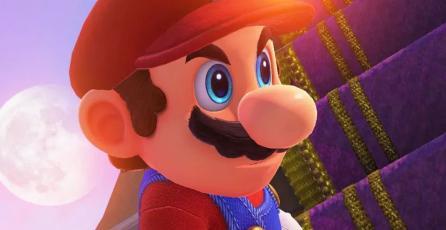 Nintendo se mantiene prudente en su intento por ingresar en China