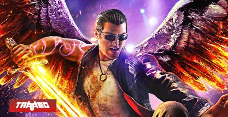 Deep Silver presentaría a Saints Row 5 como exclusivo de PS5 y Xbox