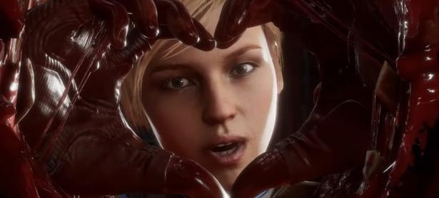 Consigue <em>Mortal Kombat 11</em> y <em>RAGE 2</em> en las nuevas ofertas de GMG