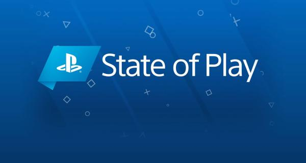 State of Play: mucho hype, poco contenido