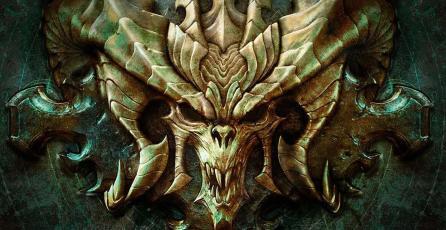 Ya hay fecha para la Temporada 17 de <em>Diablo III</em>