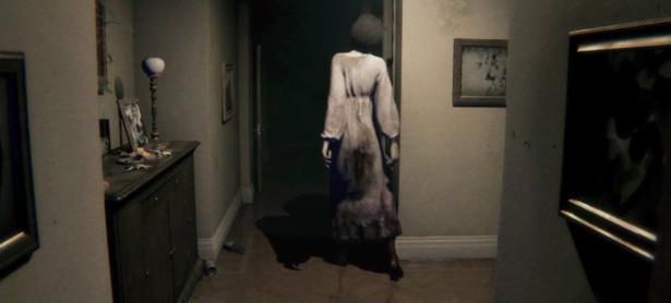 Junji Ito no alcanzó a diseñar nada antes de la cancelación de <em>Silent Hills</em>