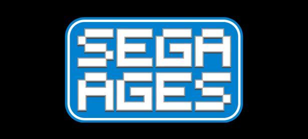 Recepción de <em>SEGA Ages</em> en Europa sorprende a SEGA