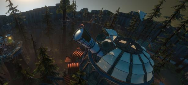 <em>Outer Wilds</em> para PC será exclusivo de la Epic Games Store