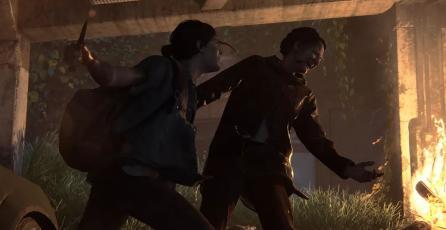 <em>The Last of Us: Part II</em> se acerca a la etapa final de su desarrollo