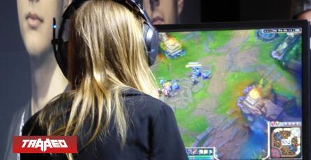 El 46% de la comunidad: 1000 millones de mujeres son jugadoras activas de videojuegos en 2019