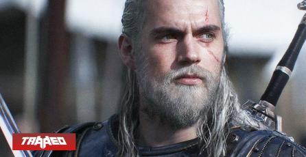 The Witcher confimaría su arribo a Netflix el 20 de diciembre de 2019