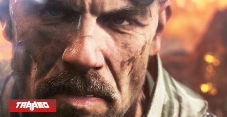 Battlefield V confirma su arribo a EA Acess tras pésimo éxito comunitario