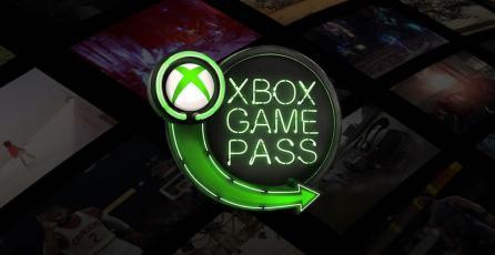 ¡Xbox Game Pass Quest ya está disponible en México!