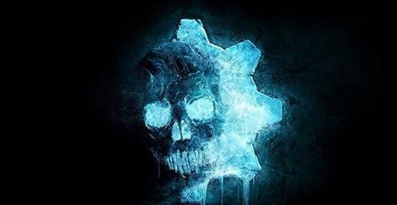 Estas podrían ser la portada y la fecha de estreno de <em>Gears 5</em>