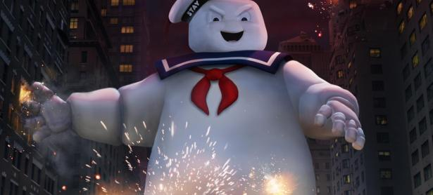 <em>Ghostbusters: The Video Game Remastered</em> podría llegar a consolas actuales