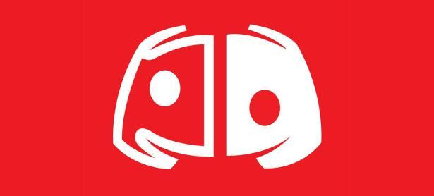 A Discord le gustaría tener una app en Nintendo Switch
