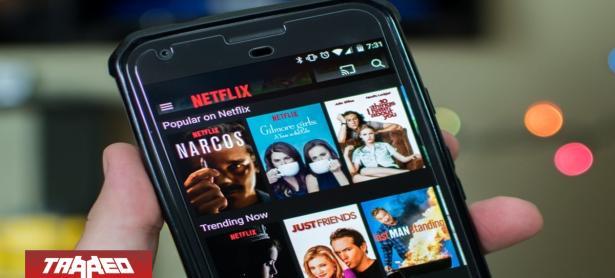 Netflix anuncia su salto al E3 2019 con videojuegos de sus series originales