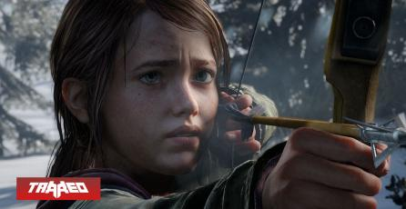CONFIRMADO: The Last Of Us 2 entra en la fase final de su desarrollo
