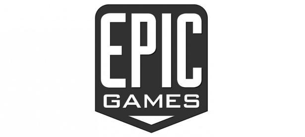 Habrá exclusivas de la Epic Games Store en el PC Gaming Show de E3 2019