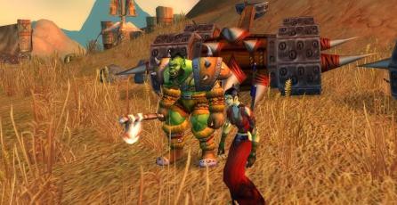<em>World of Warcraft Classic</em> ya tiene fecha de lanzamiento