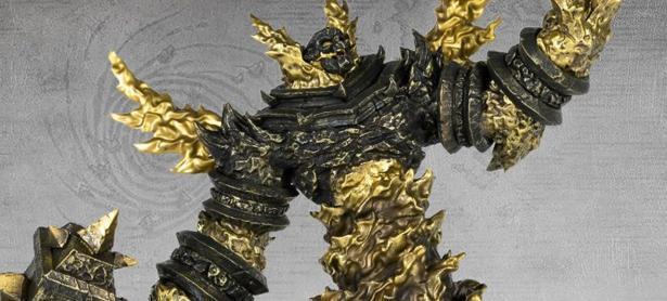 Anuncian increíble edición especial por el aniversario de <em>World of Warcraft</em>