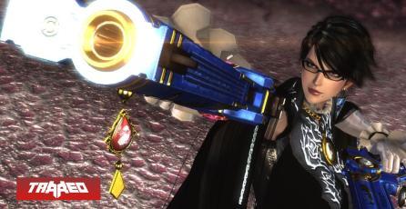 Platinum Games asegura estar interesada en los Battle Royale