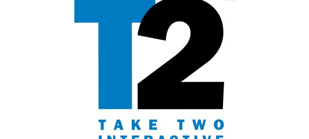 Take-Two: continuaremos apoyando a Steam