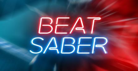 El editor de niveles de <em>Beat Saber</em> para PC llegará muy pronto