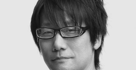 Hideo Kojima opinó sobre el remake de <em>Metal Gear Solid </em>en <em>Dreams</em>