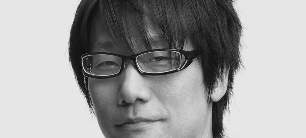 Hideo Kojima opinó sobre el remake de <em>Metal Gear Solid </em>en <em>Dreams</em>