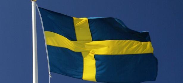 Suecia abre investigación en torno a las cajas de botín