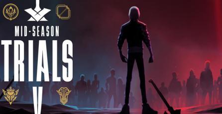 ¿Por qué Riot desactivó una animación de <em>League of Legends</em>?