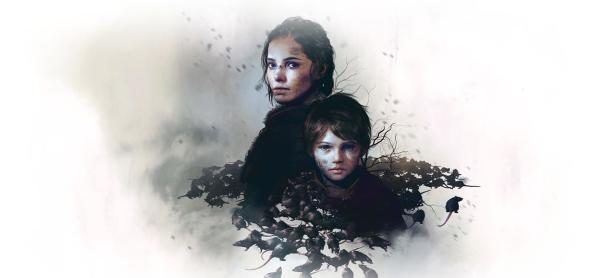 <em>A Plague Tale: Innocence</em>: La bondad que surge en medio de la tragedia