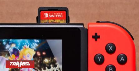Nintendo Switch supera en 2 años las ventas de todo PlayStation 4 en Japón