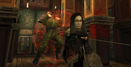 Habrá un RPG narrativo basado en <em>Vampire: The Masquerade</em>