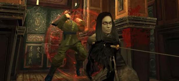 Habrá un RPG narrativo basado en <em>Vampire: The Masquerade</em>