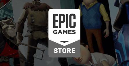 Epic Games Store debuta en China de forma inesperada