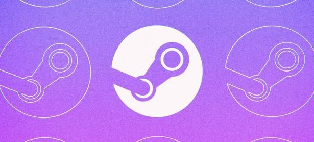 Ya puedes jugar tus títulos de Steam en iPhone y iPad