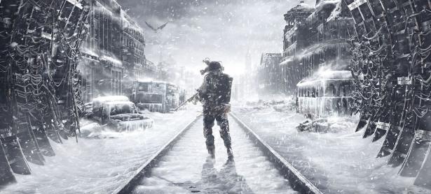 ¡Hoy inició la primera venta especial de la Epic Games Store!