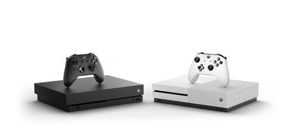 Hoy llegó la actualización de mayo para Xbox One y trae estos cambios
