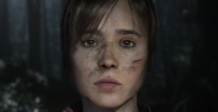 Revelan fecha de llegada de <em>Heavy Rain</em> y <em>Beyond: Two Souls</em> a PC