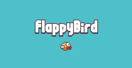 Alguien ya recreó <em>Flappy Bird</em> en <em>Overwatch</em>