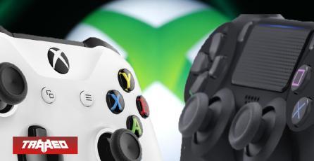 Histórico: Sony y Microsoft firman trato de Streaming para competir a Stadia