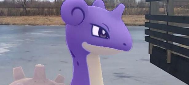 Te espera una intensa semana de incursiones en <em>Pokémon GO</em>